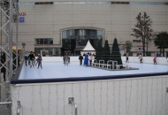 Japan-outdoor-rink-190x130-sr