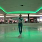 Promo Show - Ice Palace